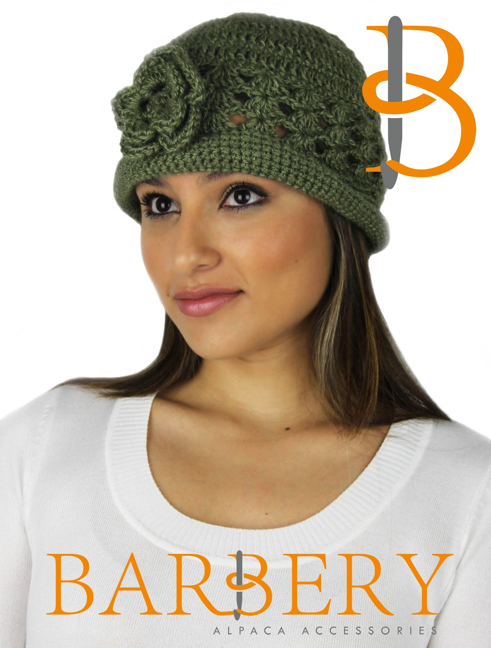 1fe47664e6c Pin by BARBERY Alpaca Accessories on BARBERY Alpaca Hats