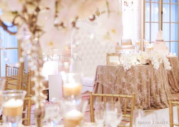French Vintage Wedding Theme Tablescapes Pinterest Vintage