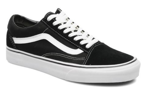 Vans Old Skool @Sarenza.com | Vans old skool