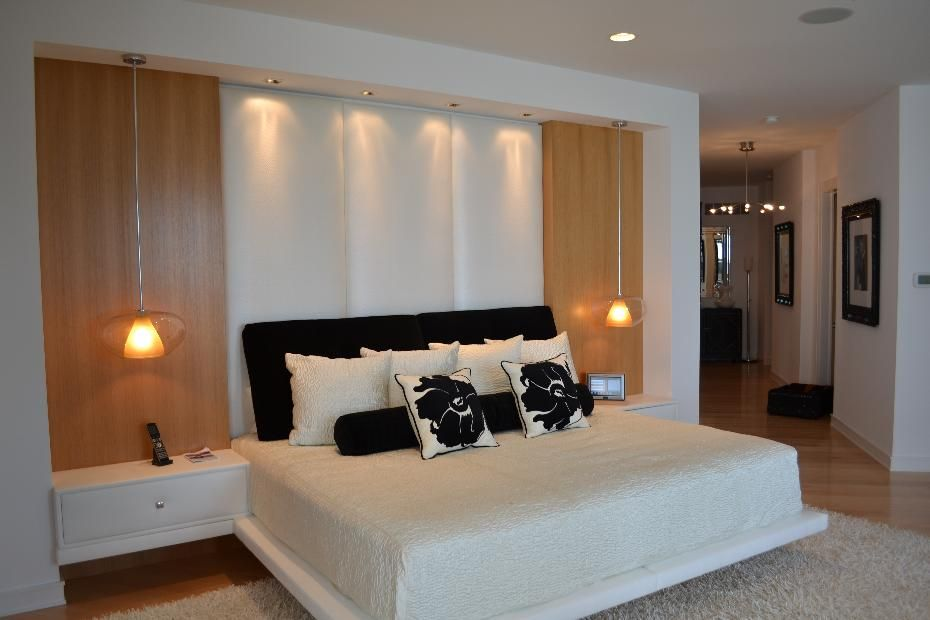 contemporary master bedroom design cost details available for this