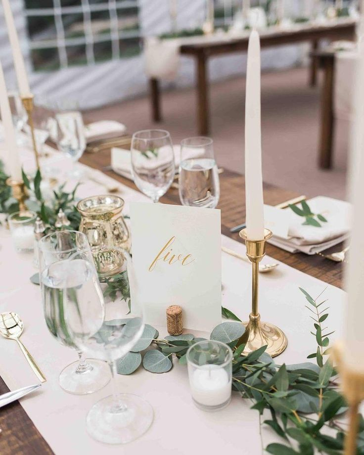 Tischdeko Und Raumdeko Zur Goldenen Hochzeit Goldene Hochzeit