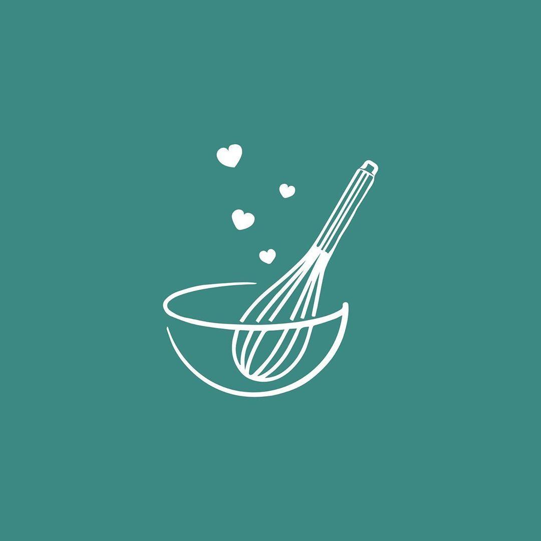 Venez Decouvrir Nos Superbes Services De Photographie De Mariage Photographe Mariage Videaste Mariage Photogr En 2020 Logo Alimentaire Photo De Mariage Logo Cuisine