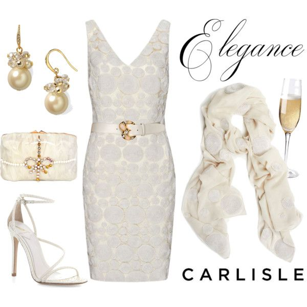 """""""ELEGANCE 