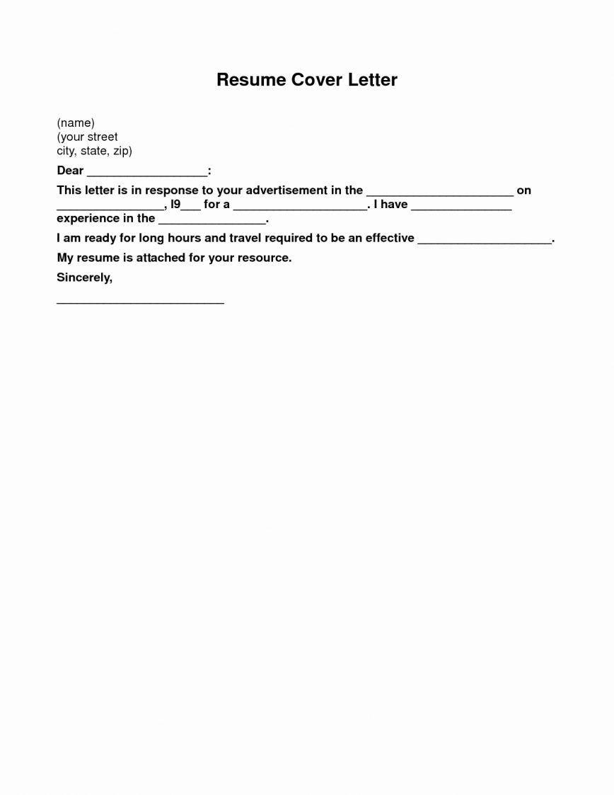 Simple Cover Letter For Job Application Template Photos Hd Goofyrooster Zasvobodu