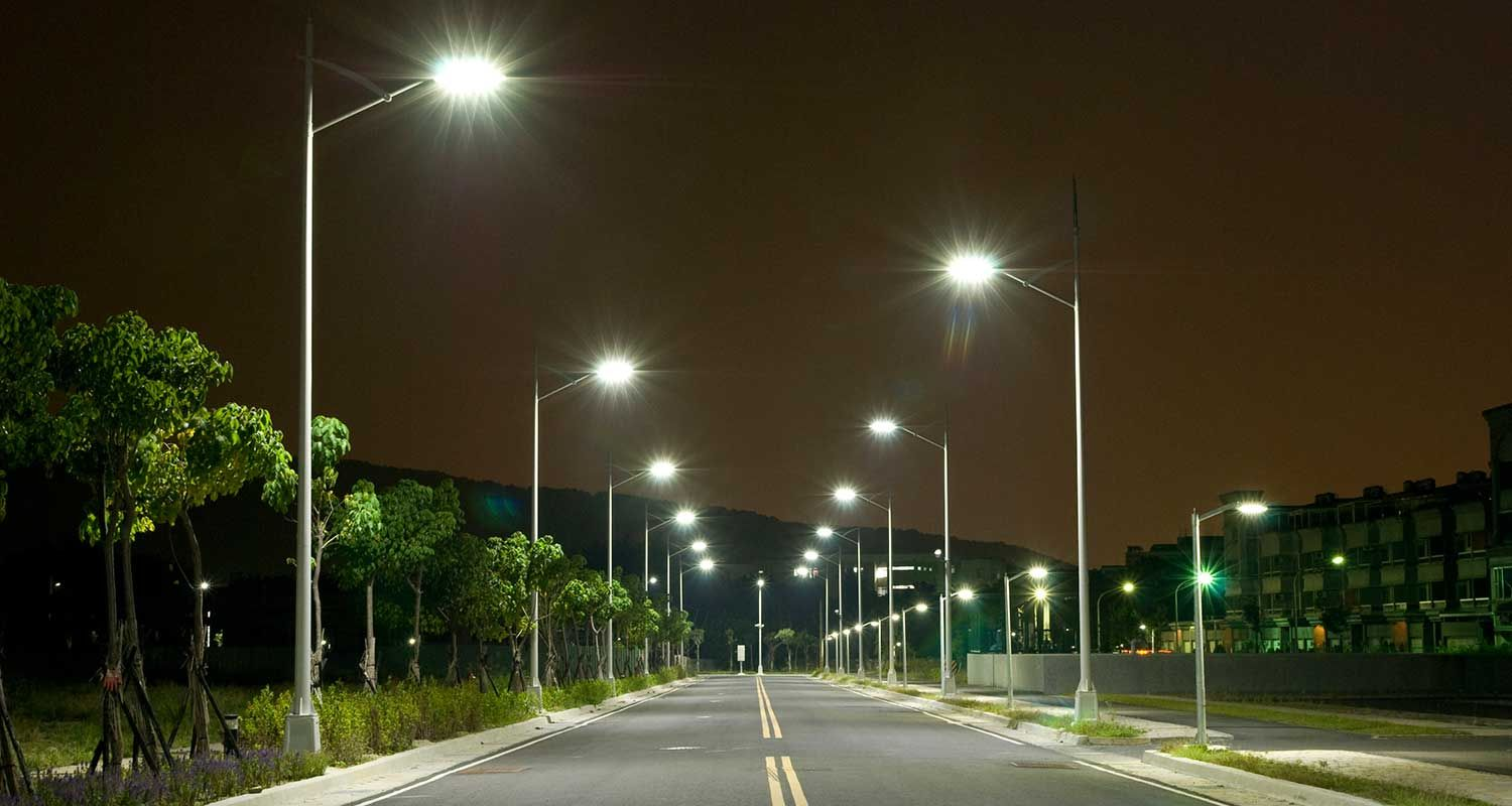 It would be nice if wed make sure to opt for led street lights to it would be nice if wed make sure to opt for led street lights arubaitofo Image collections