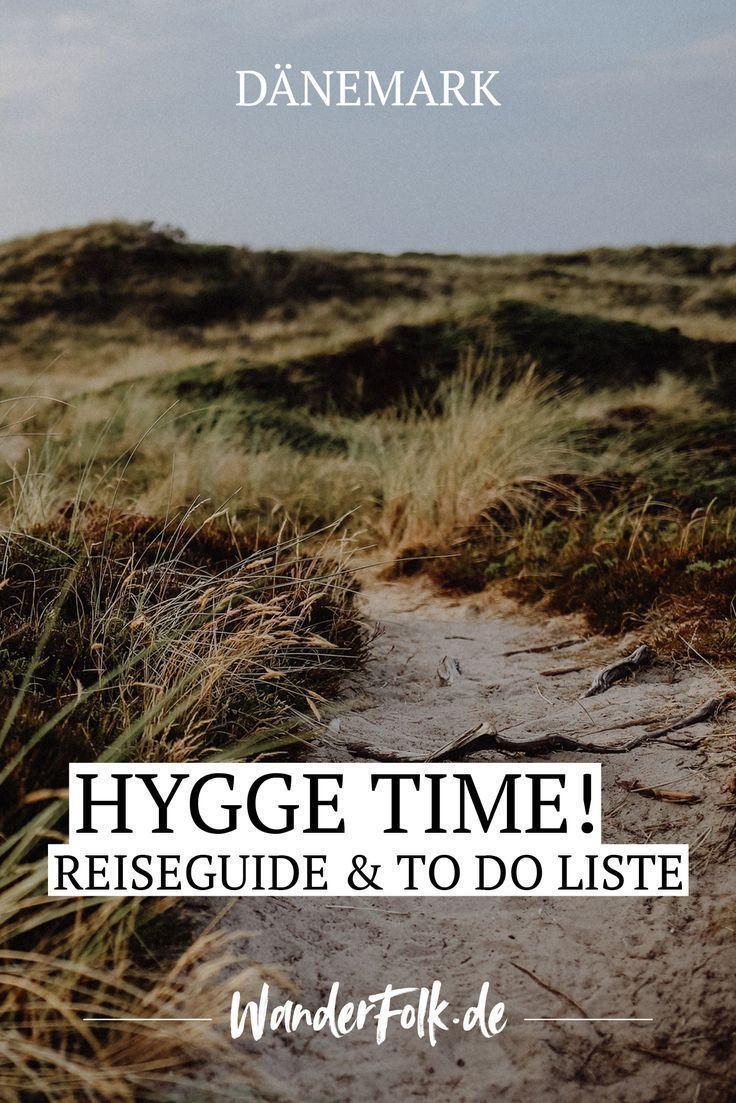 Hygge en Dinamarca: una guía de viaje completa y una lista interna de tareas para …