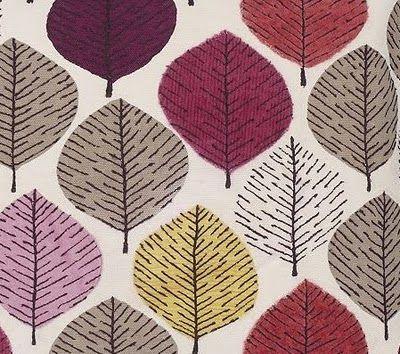john+lewis+linear+leaf+detail.jpg (400×354)