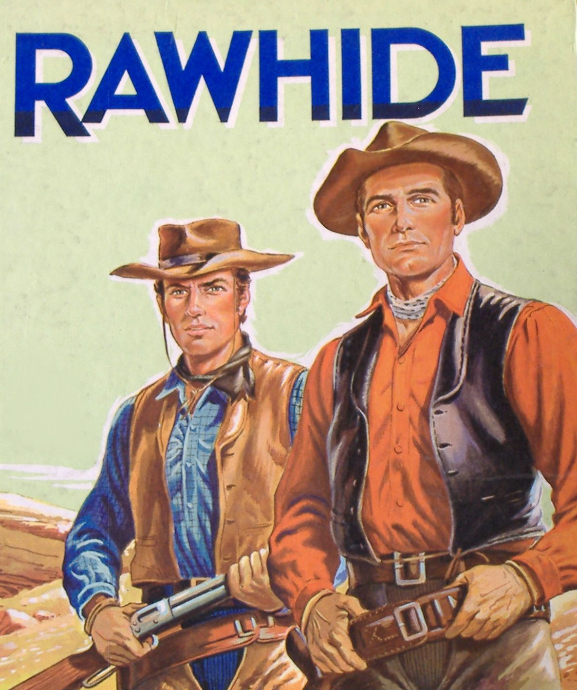 Rawhide-annual-cover-cropped-and-ready