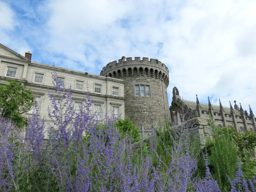 FREE Things To Do In Dublin Dublin City Free Things And Ireland - 15 amazing castles of ireland
