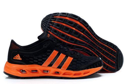 And Orange Adidas Black Adidas Running Shoes qEw7X5T