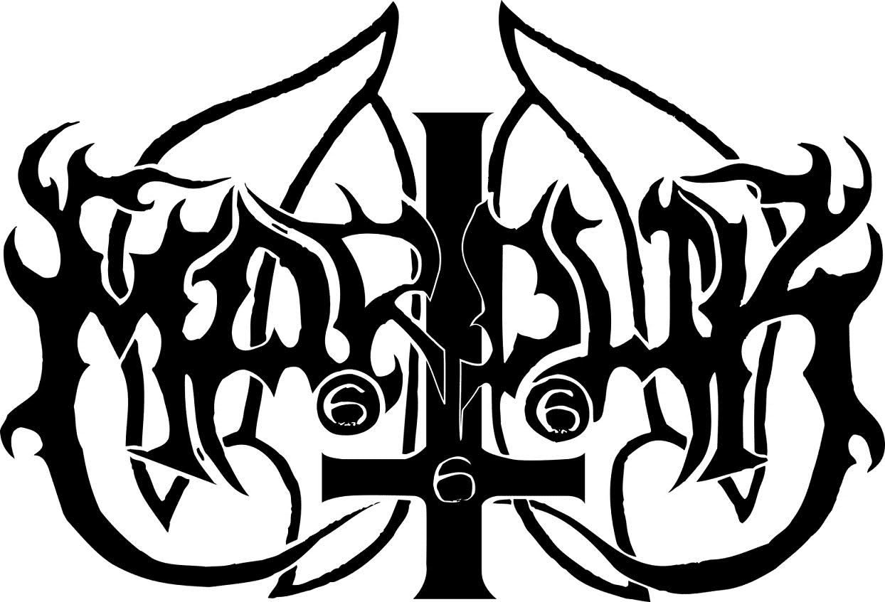 heavy metal band logos real clipart and vector graphics u2022 rh realclipart today death metal logo generator black metal logo generator online