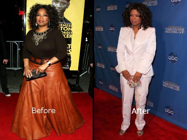 where can i buy oprah winfrey diet