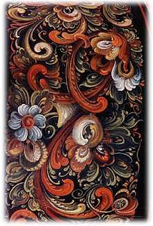 so artistic! on Pinterest | Norwegian Rosemaling, Folk Art and ... on iron on hand embroidery designs, scandinavian folk designs, norwegian christmas designs, norwegian bunad designs, black white designs, norwegian carving designs, carved wood designs, norwegian jewelry designs, norwegian flower designs, norwegian tattoos, norwegian art, norwegian folk design, norwegian quilt designs, pennsylvania dutch folk art designs, norwegian knitting designs, ceramics designs, fenrir norse wolf tattoo designs, traditional norwegian designs, viking art designs, norwegian embroidery designs,