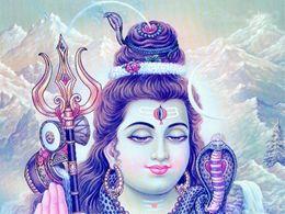 Free Download Mahadev Hd Wallpapers For Desktop Download Free Hd