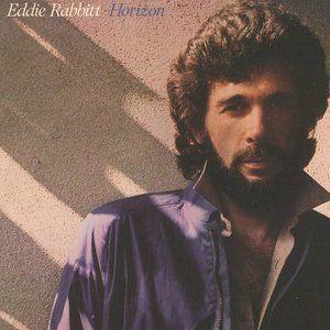 Best of Eddie Rabbitt [Capitol] by Eddie Rabbitt | Album | Listen for Free on Myspace