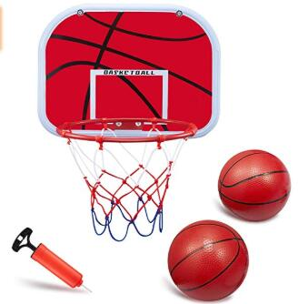 The 30 Best Basketball Hoop For Kids Reviews Toys For Small Large Kid Basketball Hoop Kid Reviews Basketball