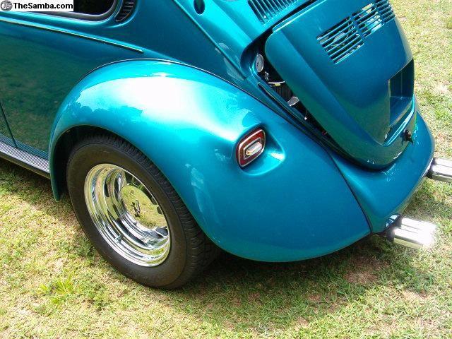 Vw Beetle Wide Fenders Vw Fiberglass Fenders Image Search Results Vw Beetles Beetle Motorcycle