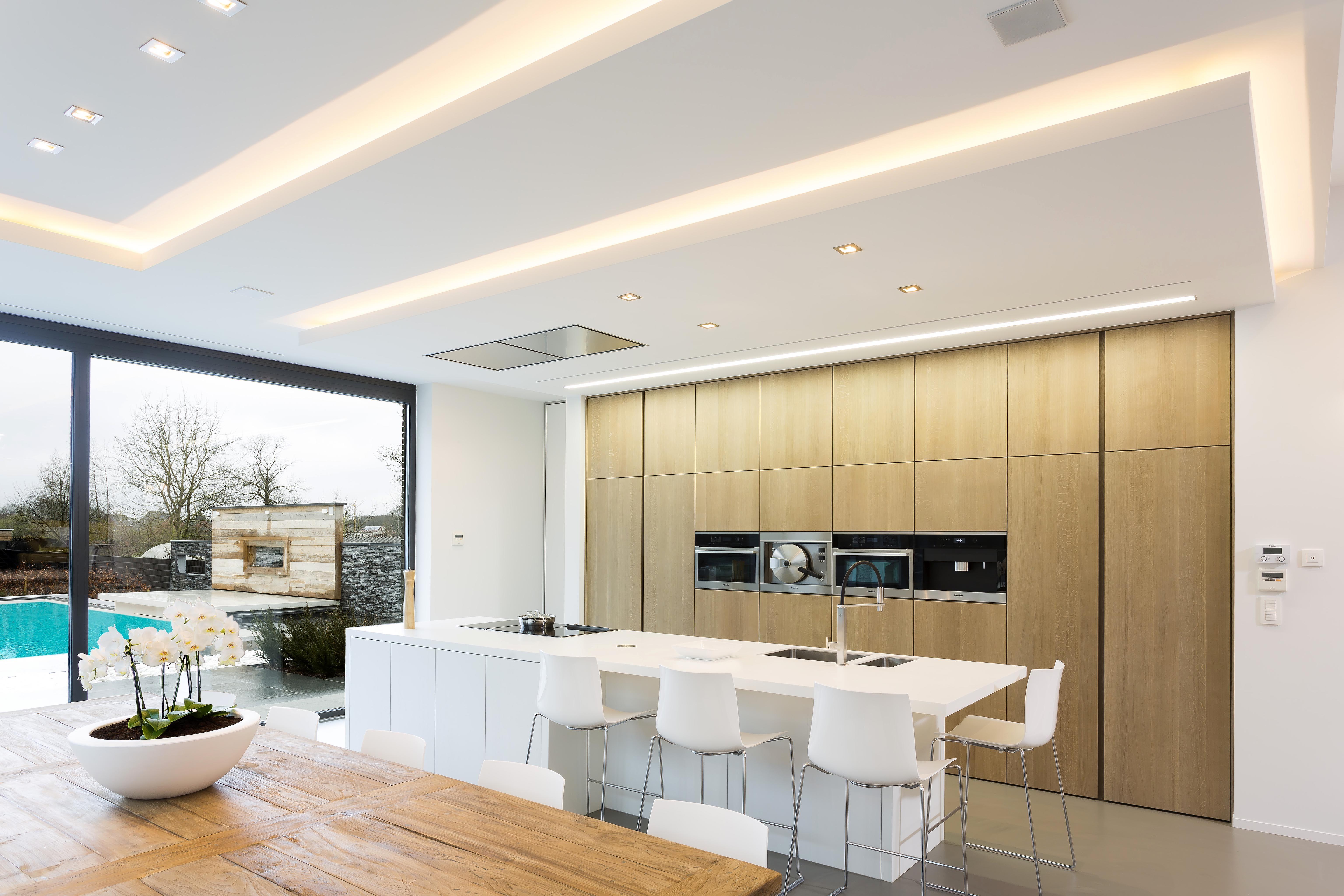 Franssen Keukens Design : Keuken franssen franssen keukens startpagina facebook