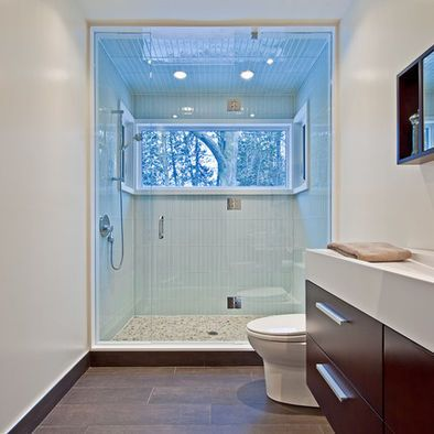 bathroom design, pictures, remodel, decor and ideas - page