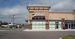 Lakeside Colorado Wikipedia The Free Encyclopedia Colorado Towns Denver City Colorado Vacation