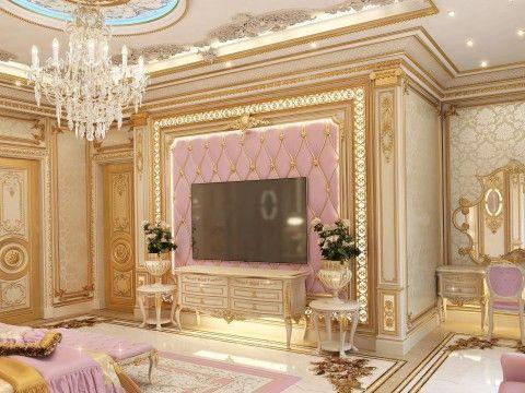 Photo of Typography  #luxury #house #aesthetic luxury house aesthetic, diy home decor mod…