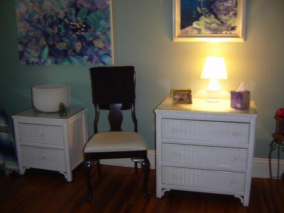 White Wicker Bedroom Furniture White Wicker Bedroom Furniture Wicker Bedroom Furniture White Wicker