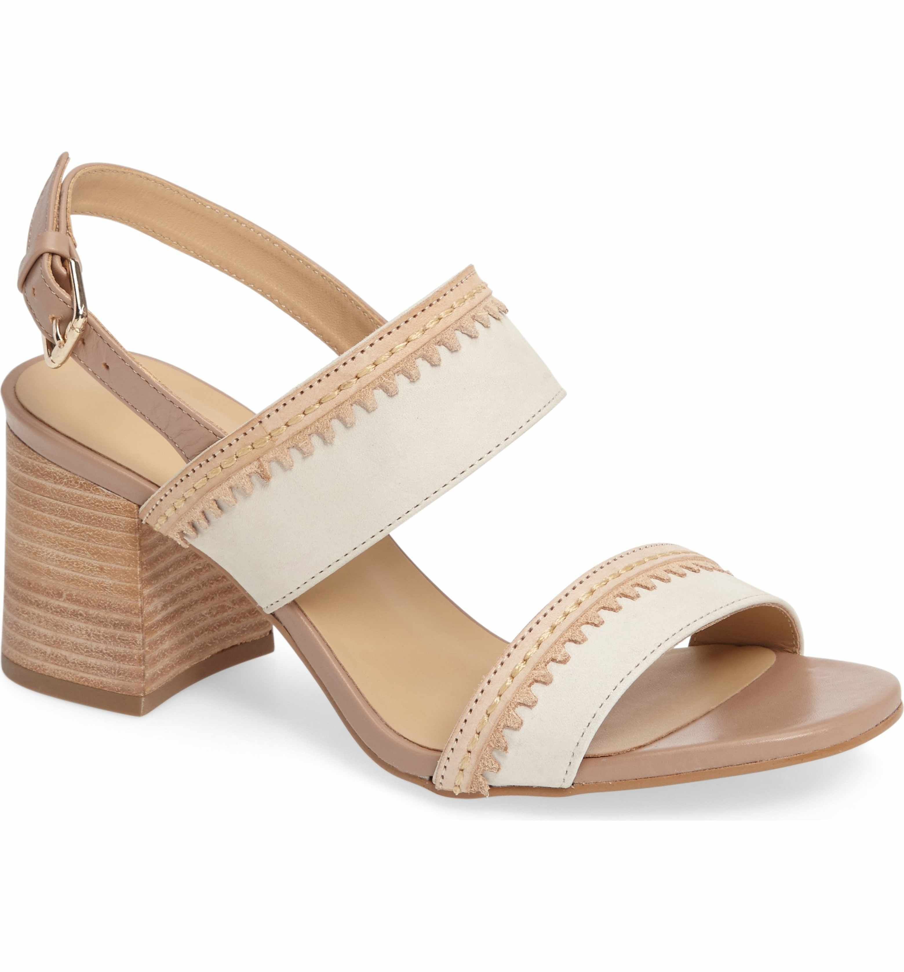 Bridal Shoes At Nordstrom: Pin On *FOOTWEAR