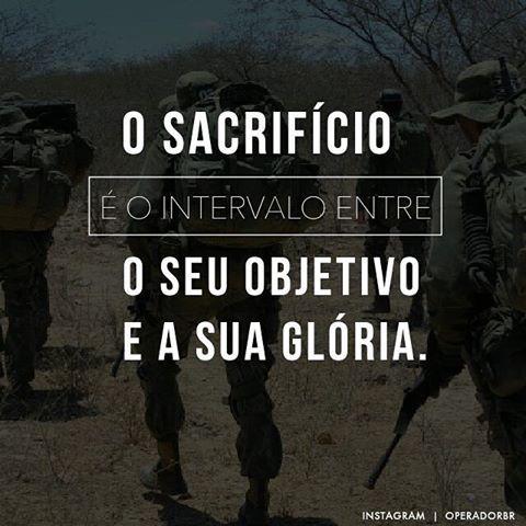 Resultado De Imagem Para Frases Militares De Motivação