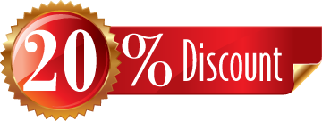 We Are Still Offering 20 Discount To Our New Costumers So Enjoy Your Luxurious Ride With Us And Have Huge Discount On Vodafone Logo Tech Company Logos Books