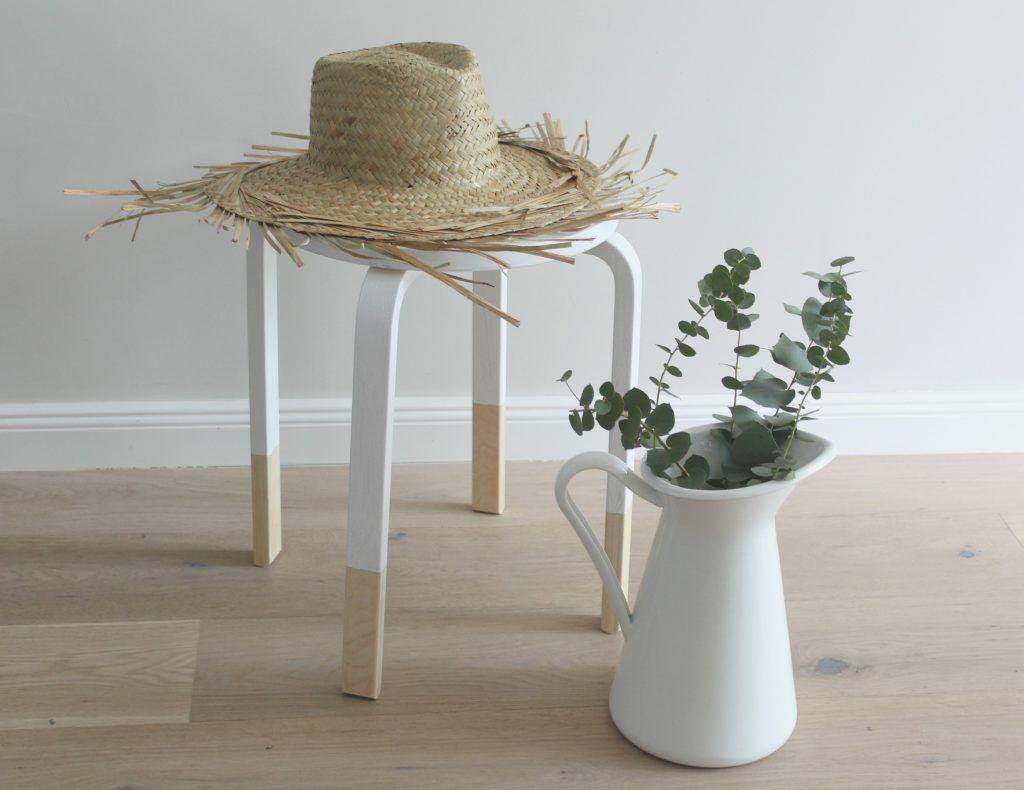 Sgabelli bar ikea mobili pino tavolo e sgabelli bar pino con