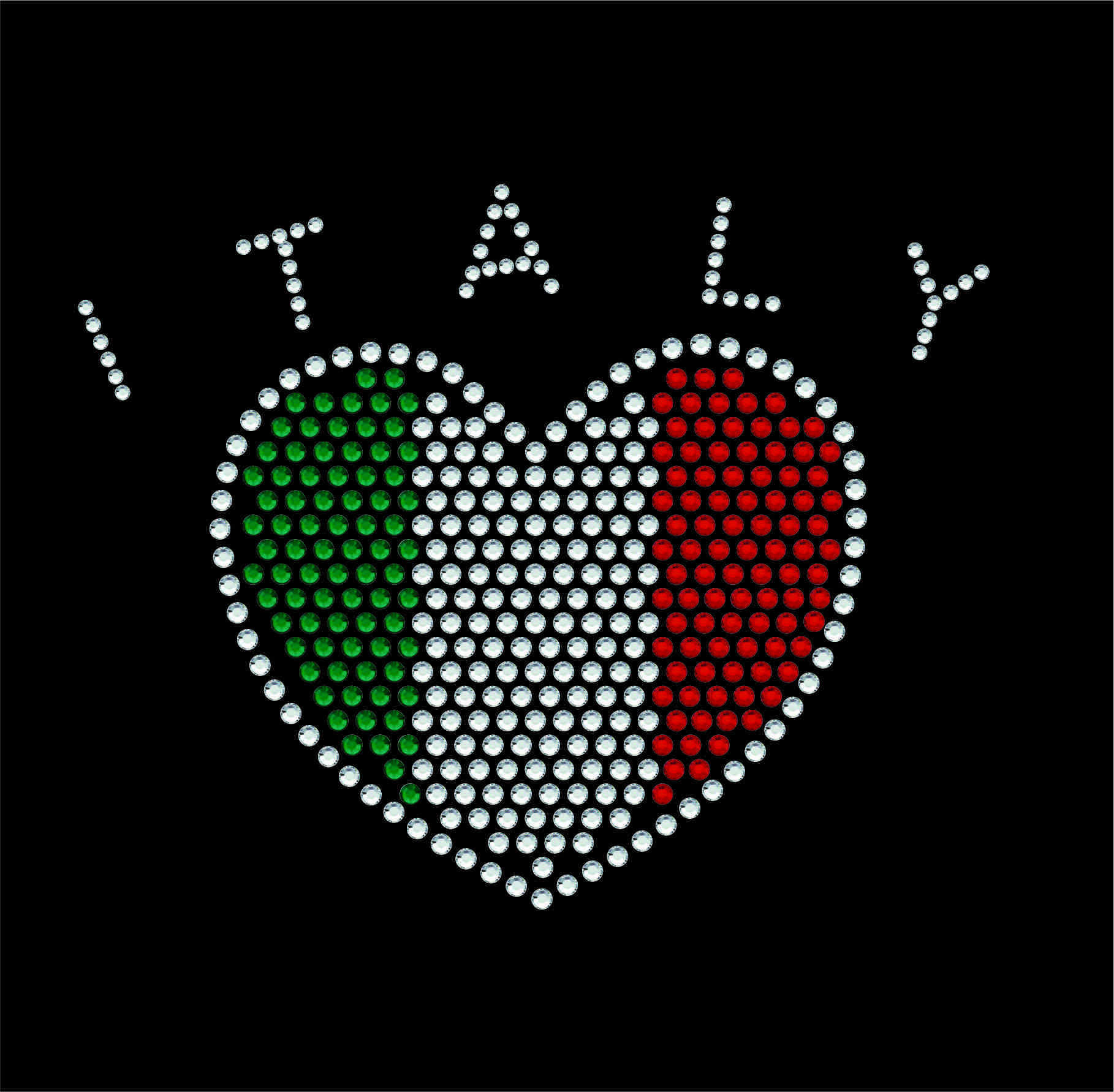Italian Flag: Italy, Italy Pictures