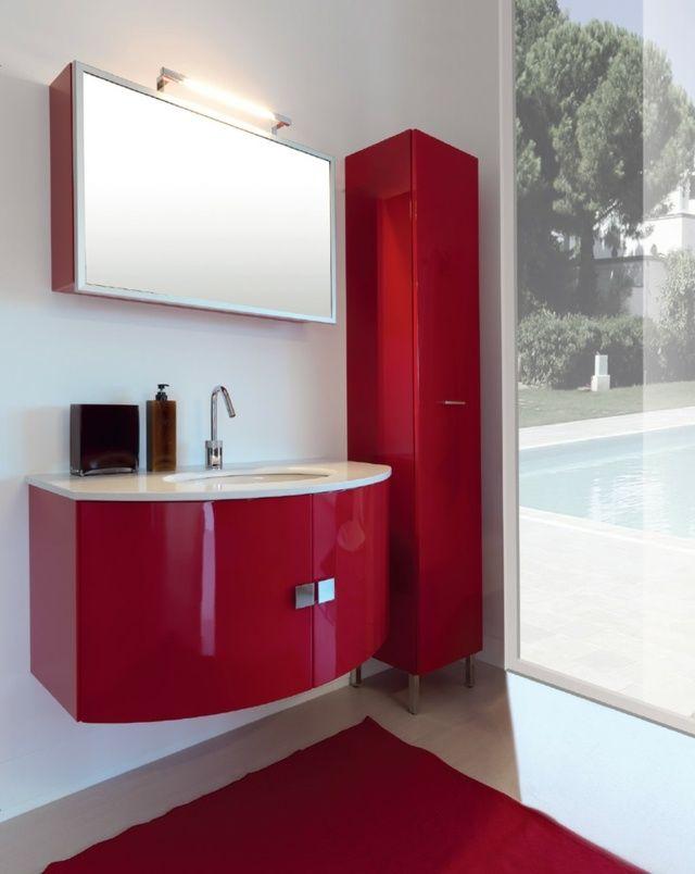 Spiegelschrank Im Bad 25 Platzsparende Designs Badezimmer