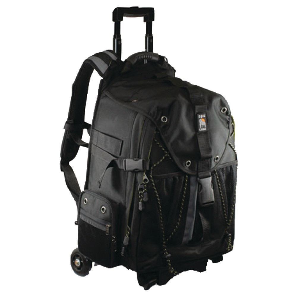 Ape Case Professional Rolling Backpack | Products | Pinterest ...