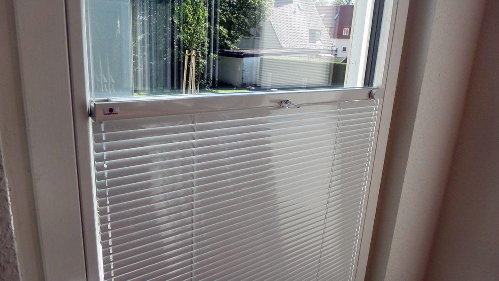 Türklinken Garnitur mit Langschild Blind Eisen altgrau Tür Klinken - sichtschutz für badezimmerfenster