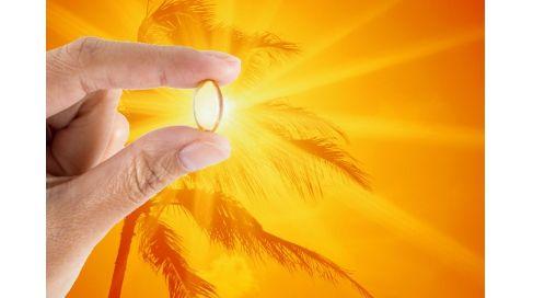 Comment préparer sa peau au soleil ? #vacances #été #MonSiteBeauté