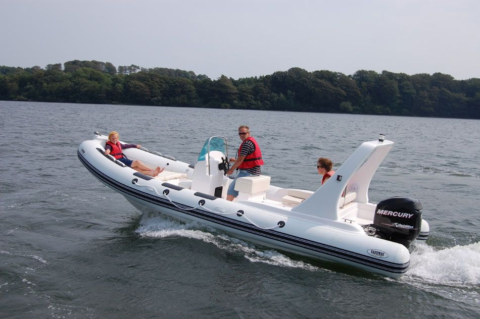 Large inflatable motor boat google search sailboat for Blow up boat for fishing