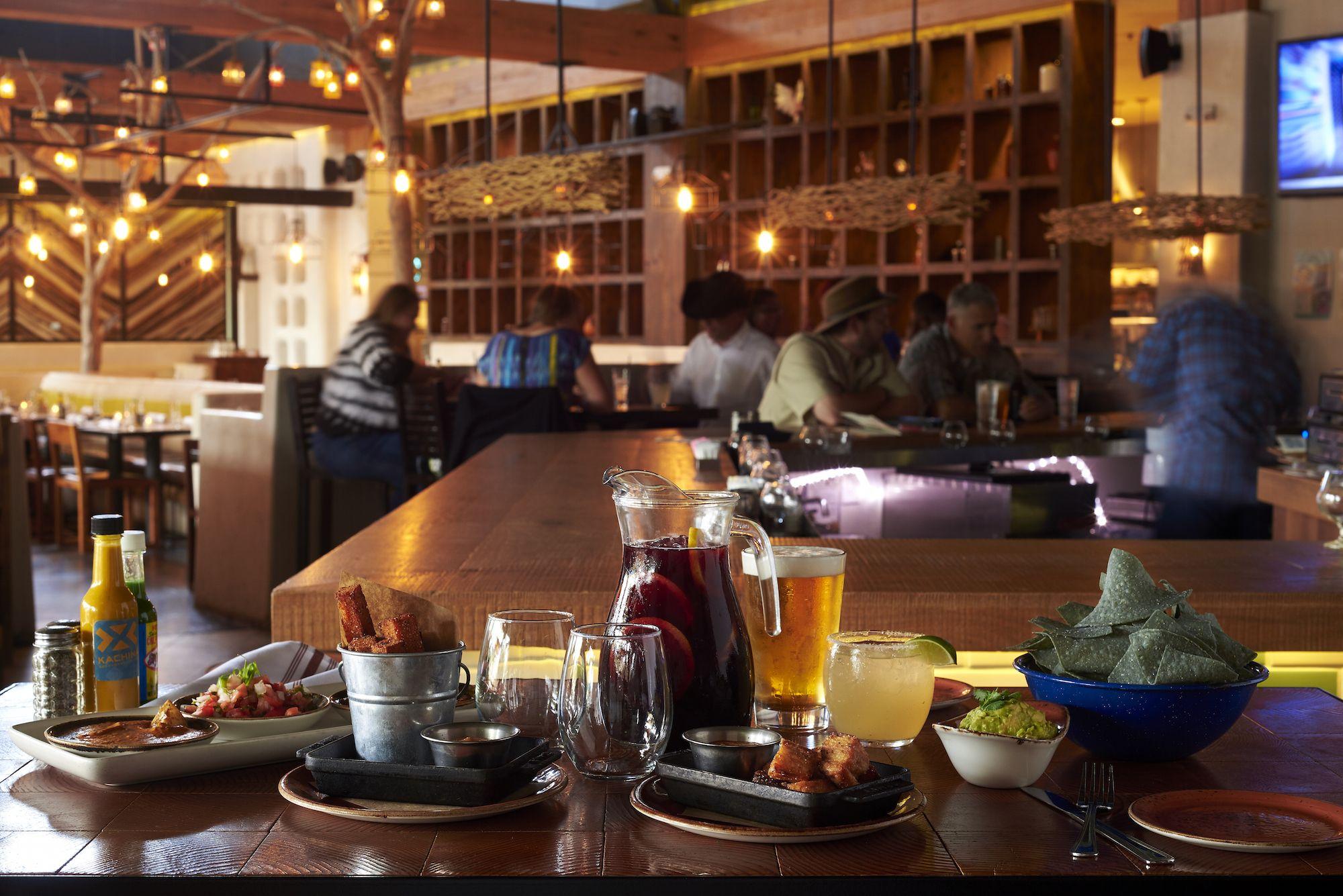Top 10 Restaurants In Broomfield Colorado Top 10