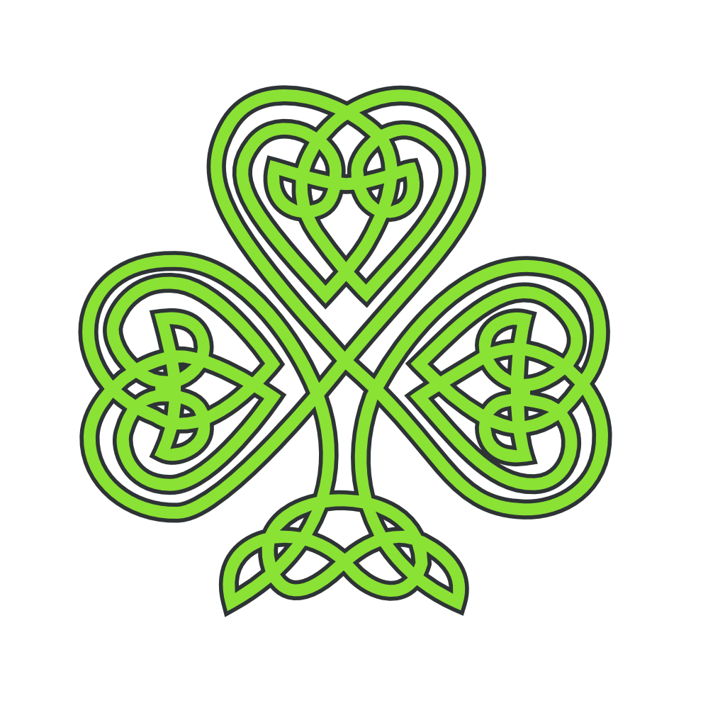 irish | ... treehugger peace saint patricks day ireland irish Saint ...