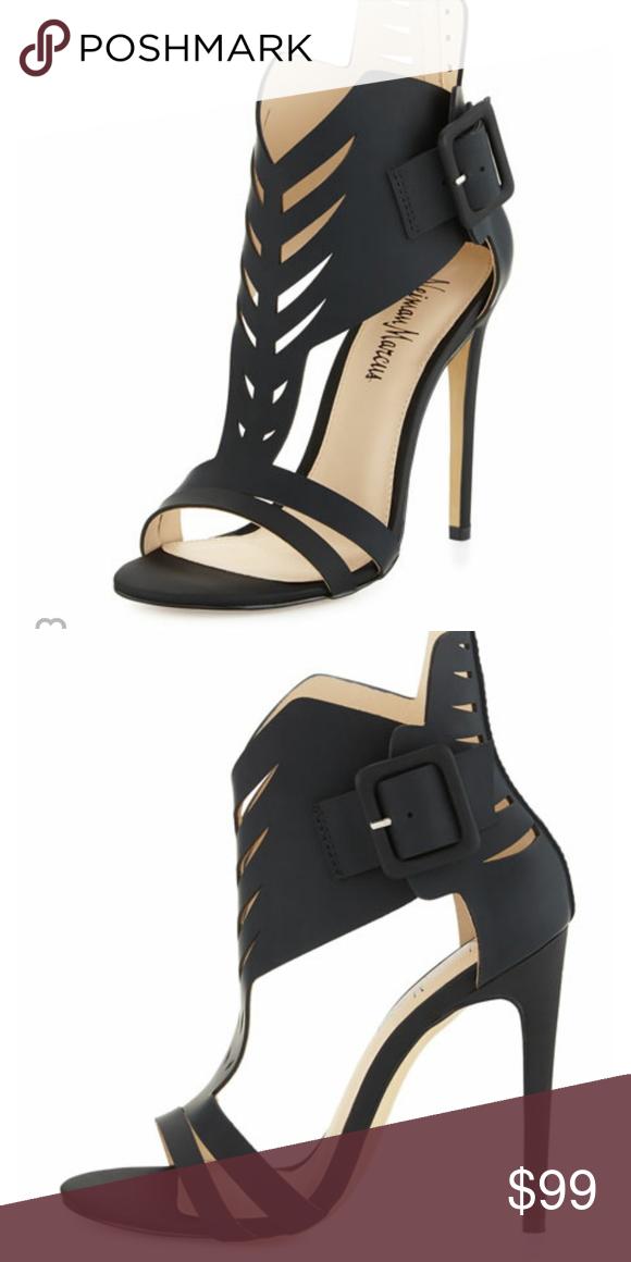 Black Gladiator shoe   Gladiator shoes