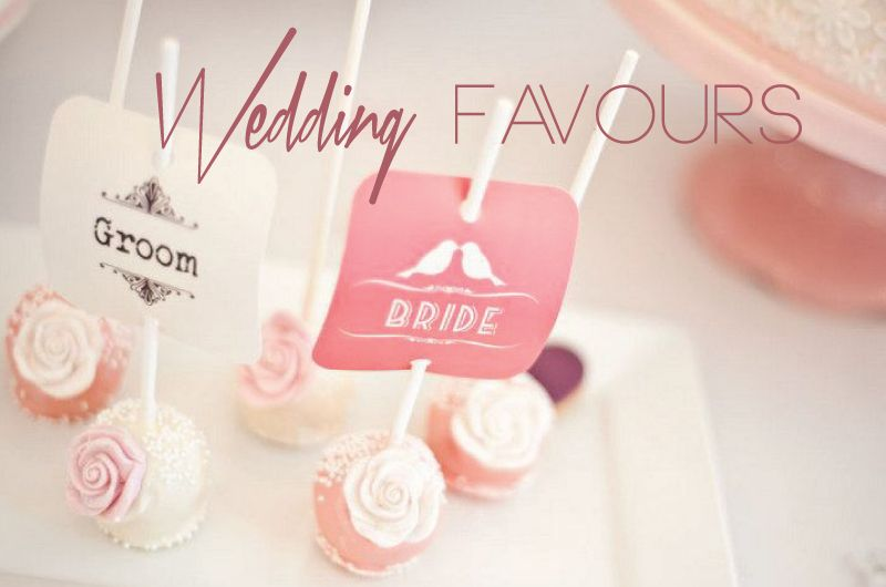 Top Tips Alternative Wedding Favours Boho Weddings For The Luxe Bride