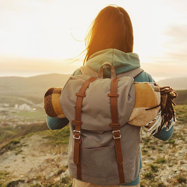 Singlereisen nur fur frauen