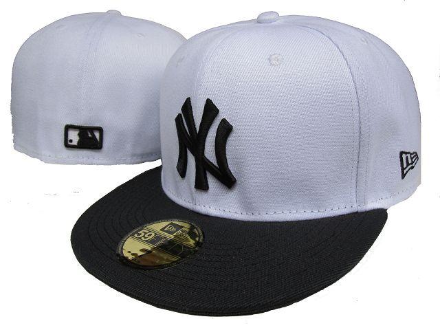 MLB New York Yankees Hats  f0609593f83a