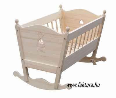 Resultado de imagen de diy baby cradle