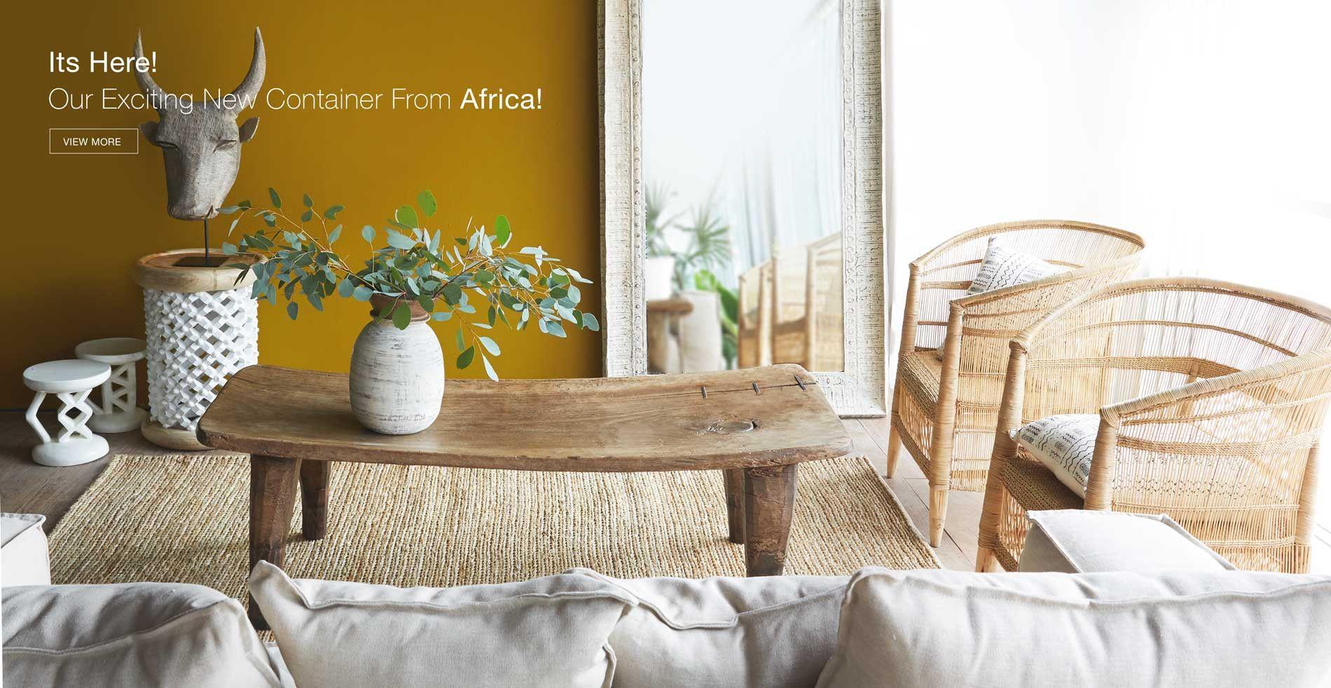 Originals Furniture U2022 Originals Furniture Singapore   Great Quality,  Affordable U0026 Free Deliv