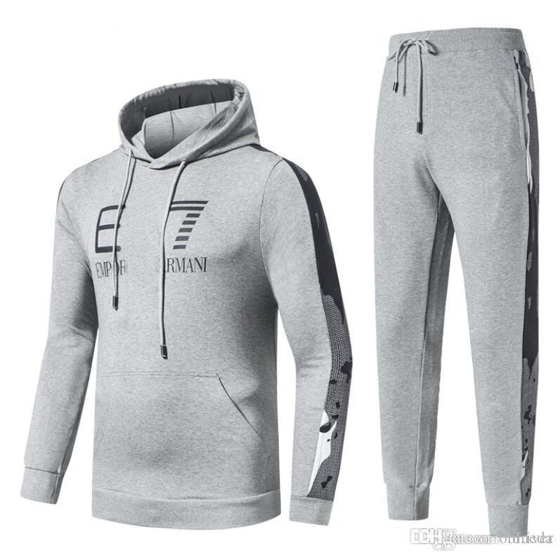 Kapuĉoj Marborda Kapuĉo Diversaj Variaj ŝtofaj Variantoj Desegnita Peco En 2020 Conjunto De Pantalones Prendas De Vestir Sudaderas Con Capucha