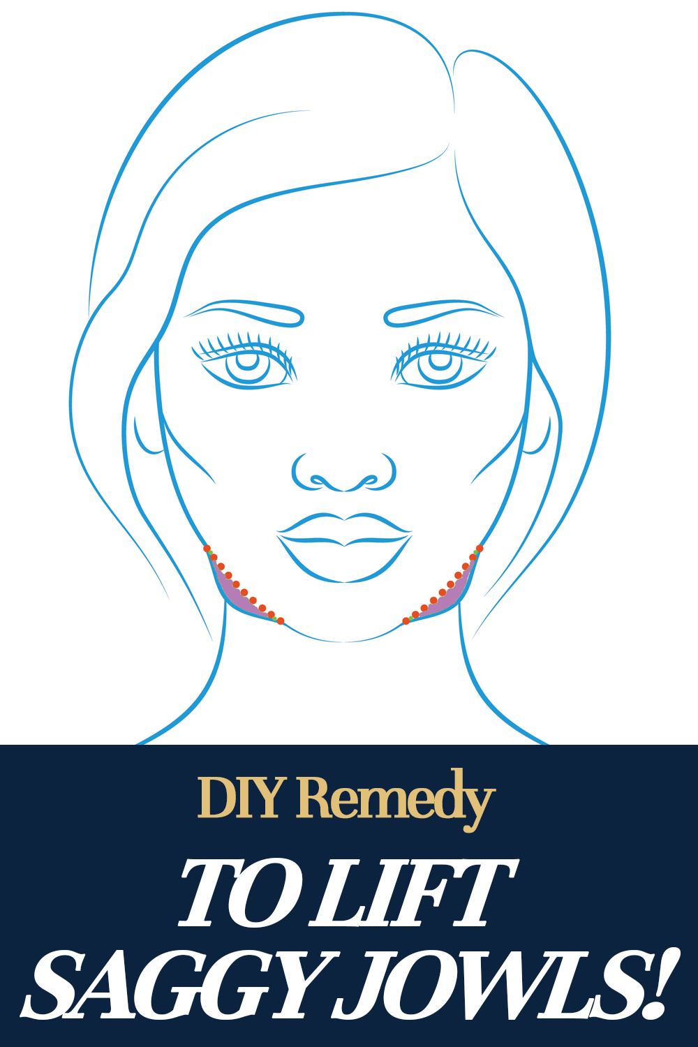 How To Maintain A Clear, Smooth Complexion