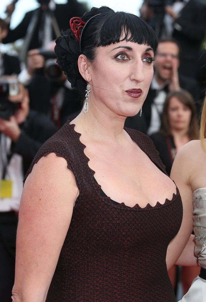 rossy de palma heightrossy de palma young, rossy de palma eau de protection, rossy de palma family, rossy de palma etat libre d'orange, rossy de palma quotes, rossy de palma instagram, rossy de palma height, rossy de palma husband, rossy de palma imdb, rossy de palma louboutin, rossy de palma tumblr, rossy de palma interview, rossy de palma facebook, rossy de palma perfume, rossy de palma, rossy de palma hijos, rossy de palma wikipedia, rossy de palma twitter, rossy de palma cannes, rossy de palma filmographie