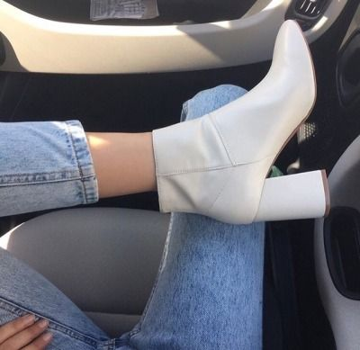 Fashion  Sapato