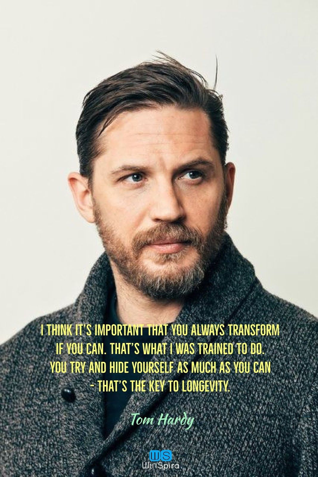 Pin On Quotes Celebrities