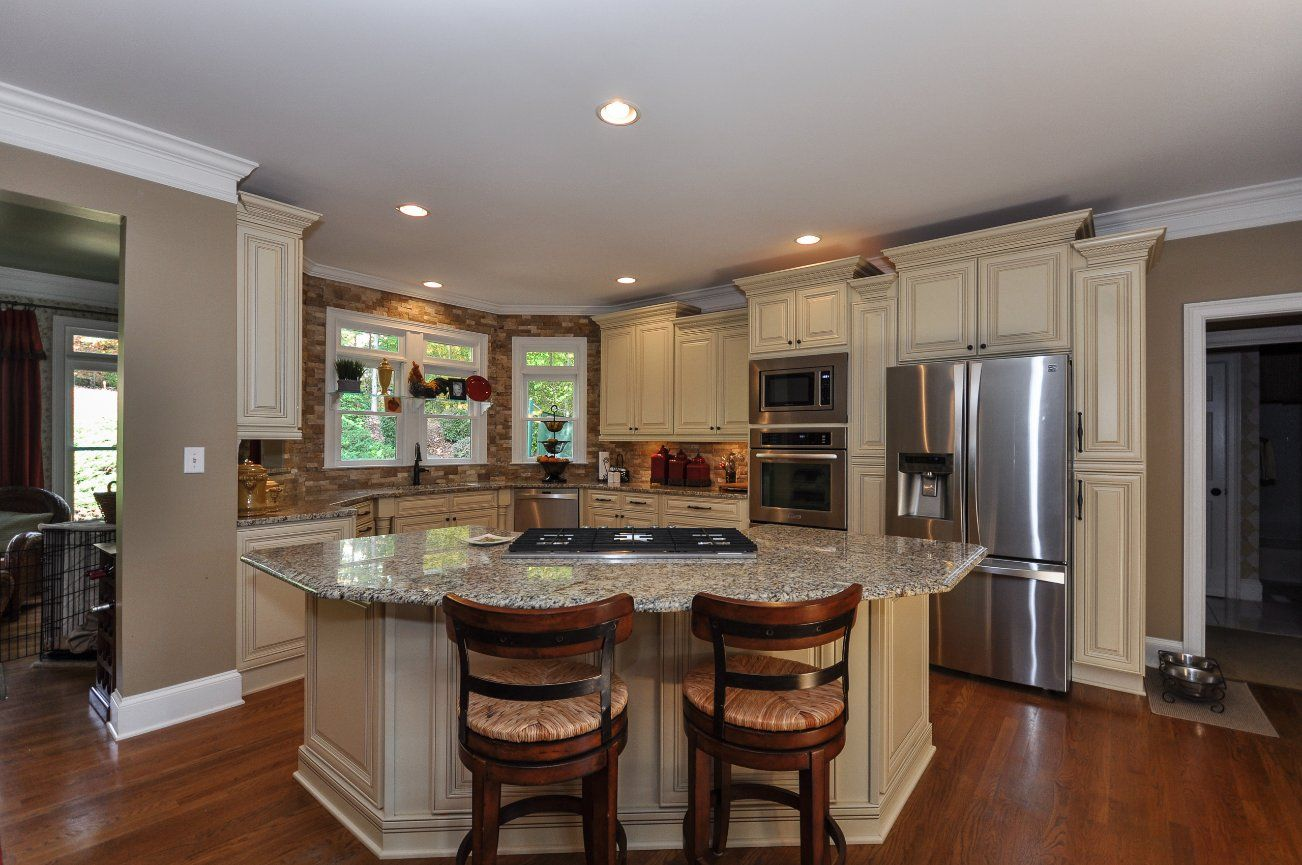 Home | Painting cabinets, Kitchen design, Faux paint finishes